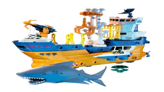 Matchbox Mega Rig Shark Ship.jpg
