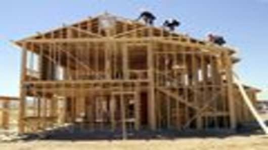 homebuilders_sm.jpg