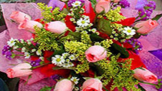 bouquet_AP.jpg
