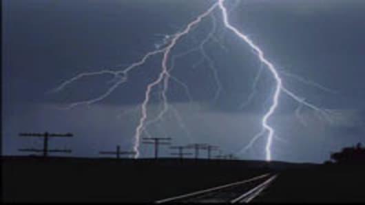 lightning_AP.jpg