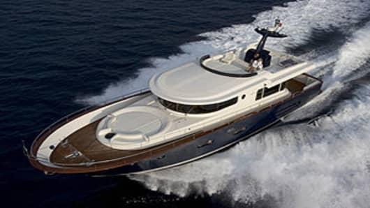 boat_maestro_300.jpg