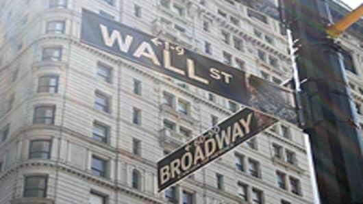 wall_street_sign2_200.jpg