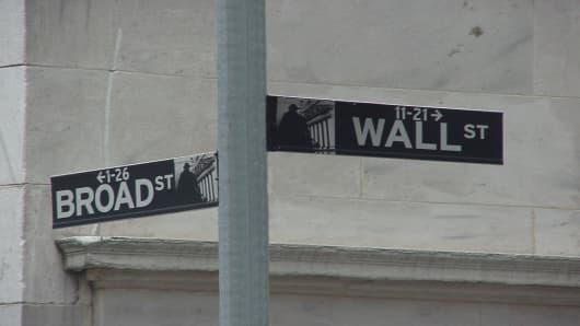 WallStreetSign2.jpg