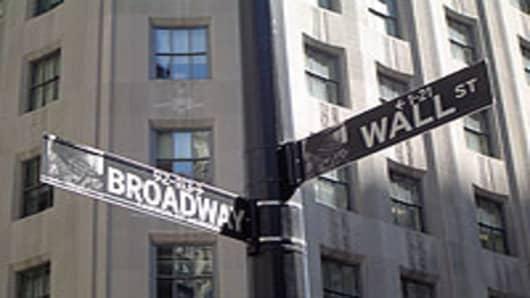 wall_street_sign4_200.jpg