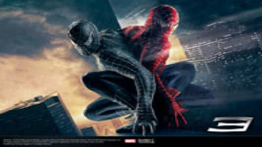 spiderman3_movieposter.jpg