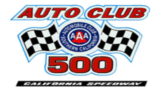auto_club_500_logo.jpg