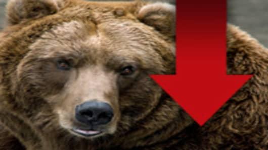 bear_market_03.jpg