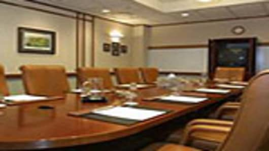 corporate_conference_room_b.jpg
