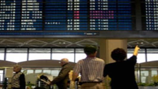 airport_depart_board_AP.jpg