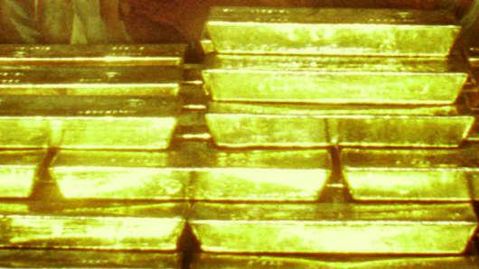 goldbricks.jpg