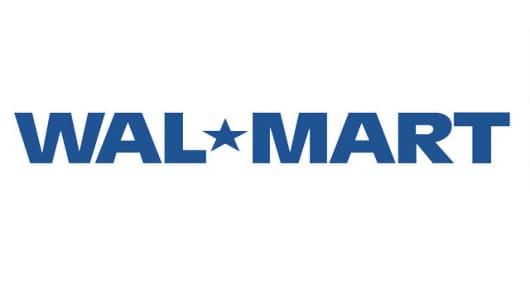 Walmart