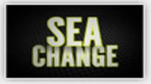 graphic_sea_change.jpg