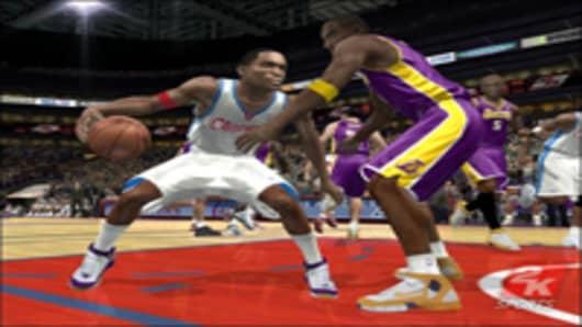 NBA_2K_bball.jpg