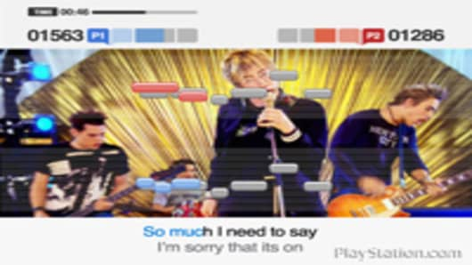 singstar_screenshot.jpg