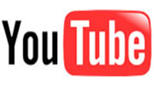 you_tube_logo.jpg