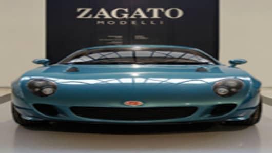 Diatto 2007