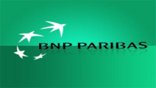 bnp_paribas_logo_new.jpg