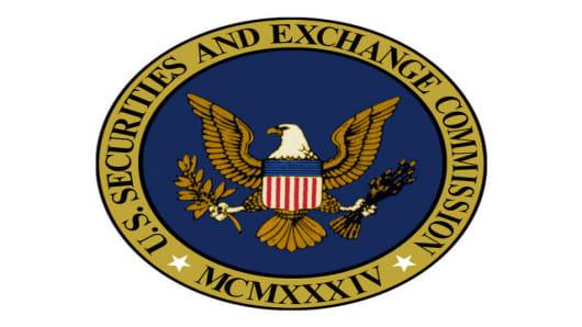 SEC_logo.jpg