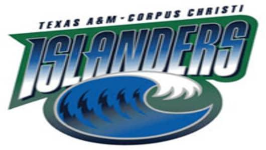 texas_islanders_logo.jpg