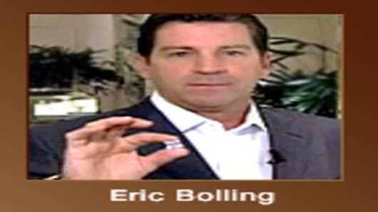HNW_bolling.jpg