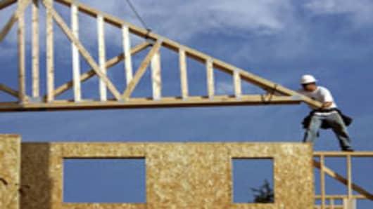 house_construction_AP.jpg