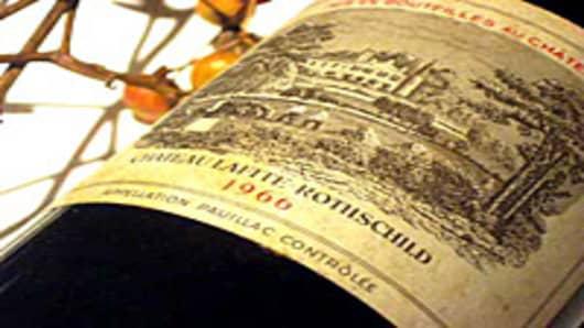 wine_lafite_1966_AP.jpg