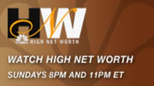 high_net_worth_sched.jpg