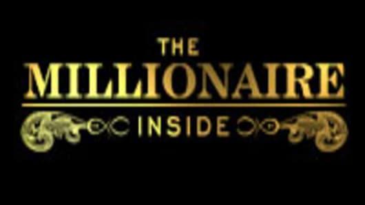 millionaire_inside_logo.jpg