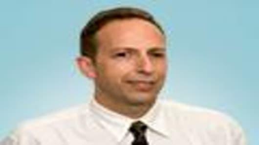 Peter Schacknow