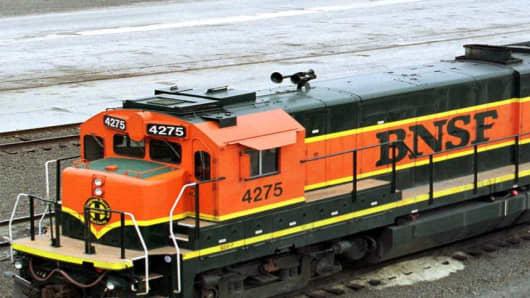 BurlingtonNorthern_railroad.jpg