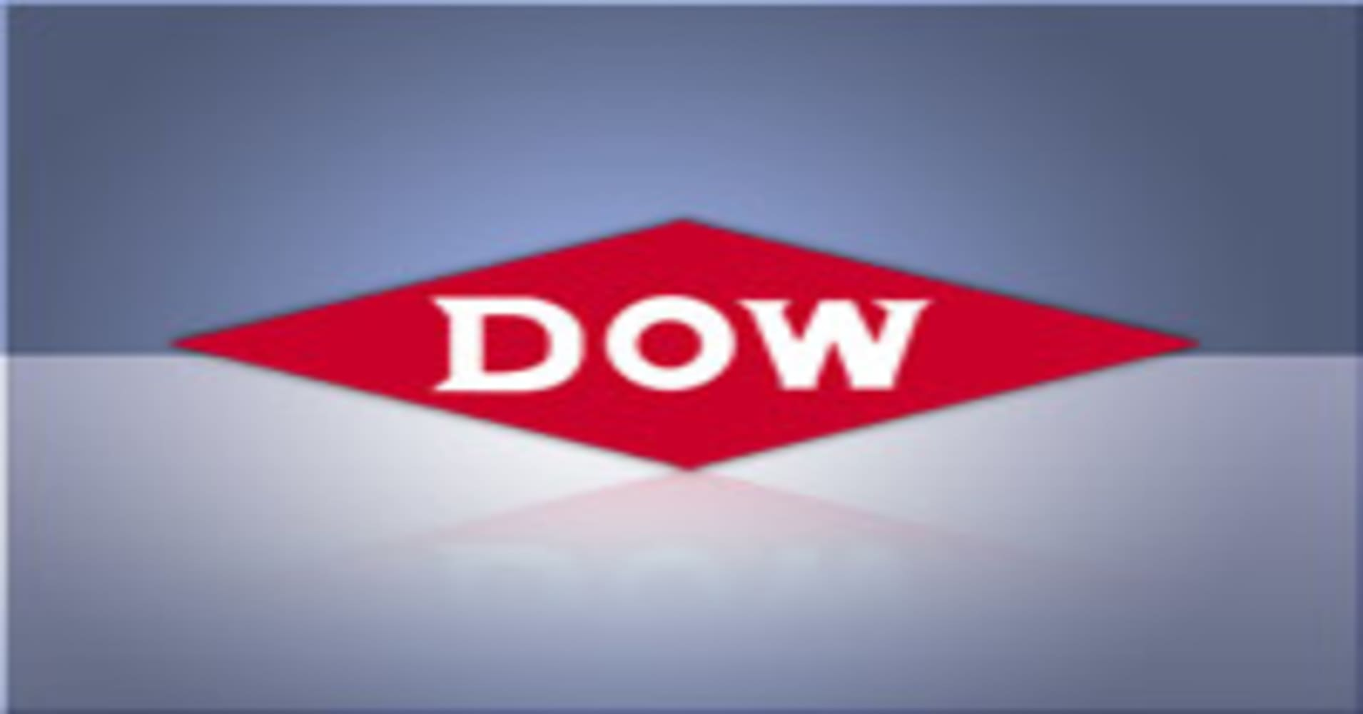 Dow Chemical To Buy Rohm Haas For 188 Billion
