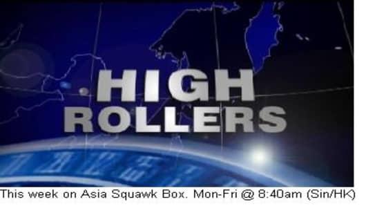High rollers gfx.jpg