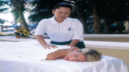 spa_massage_AP.jpg