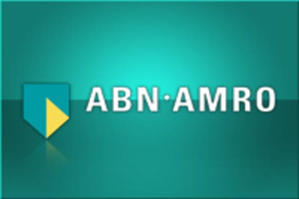 Barclays to Sweeten Bid for ABN Amro: FT