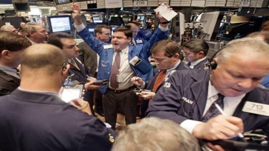 traders11.jpg