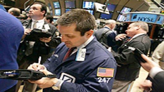 NYSE_trader_writing_200.jpg
