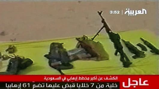 saudiWeapons.jpg