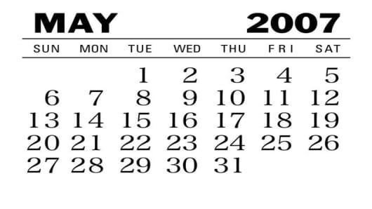 may_calendar.jpg