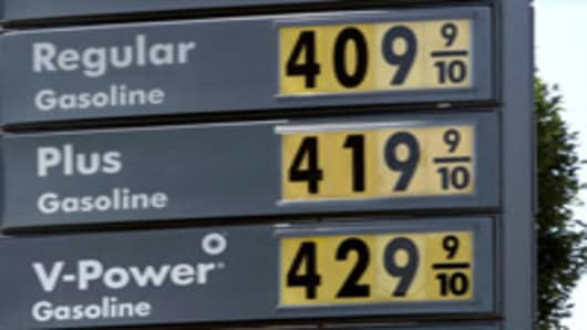 4_dollar_gas_price_AP.jpg