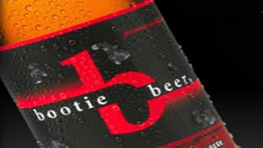 bootie_beer.jpg