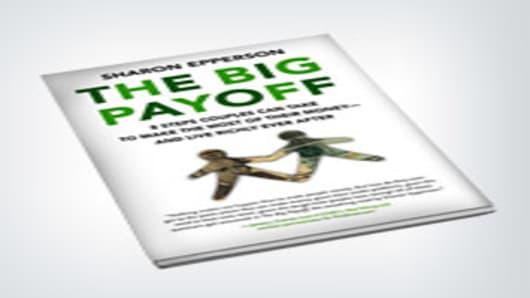 thebigpayoff_book.jpg