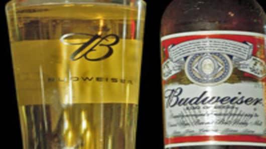bud_beer_AP.jpg
