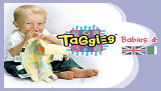 taggies2.jpg