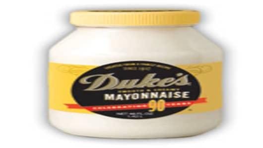 dukes_mayo.jpg