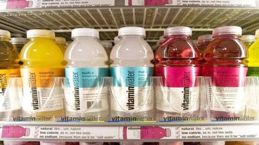 vitaminWater.jpg
