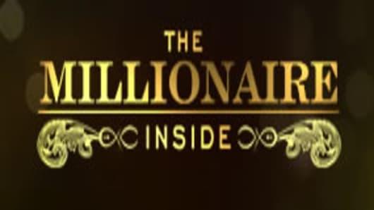 millionaire_hdr_logo.jpg