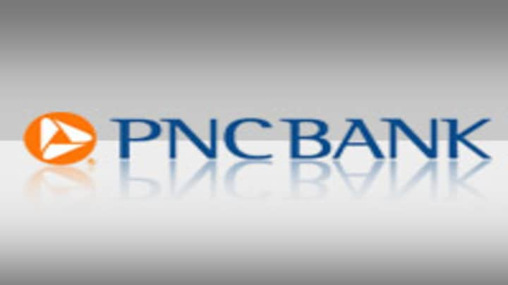pnc is a unique bank stock earnings play analyst