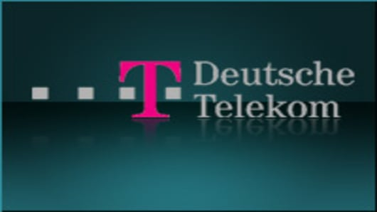 T Mobile Wins German Iphone Deal Mum On Details
