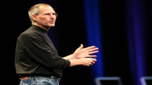 Steve Jobs_19175433