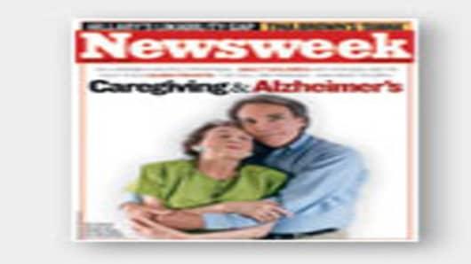 newsweek_alzheimers.jpg